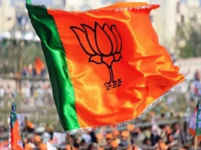 Delhi Election: List of 57 BJP candidates released; A ticket to your minister | Delhi Election: भाजपाच्या 57 उमेदवारांची यादी जाहीर; आपच्या मंत्र्याला तिकीट