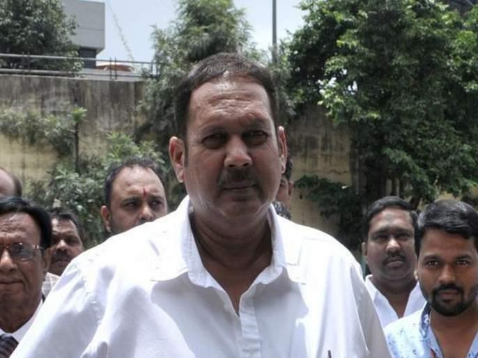 Maharashtra Election 2019: Udayan Raje will have to wait more; The result of Satara will be delayed | उदयनराजेंना आणखी प्रतिक्षा करावी लागणार; साताऱ्याचा निकाल विलंबाने लागणार