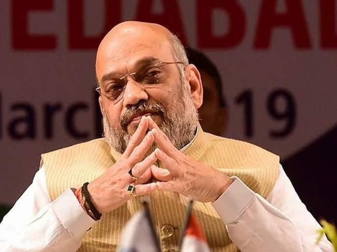 will bjp go with Shiv Sena? Amit Shah will take final decision | महाराष्ट्र निवडणूक 2019: शिवसेनेसोबत जायचे की नाही? अखेर अमित शहाच उतरले रणांगणात