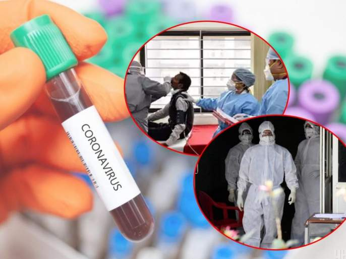 coronavirus marathi news doctor dileep more death by corona in ratnagiri | CoronaVirus News : हृदयद्रावक! बालकांना कोरोनामुक्त करणाऱ्या डॉक्टरचा मृत्यू, ४२ जणांचा वाचवला होता जीव