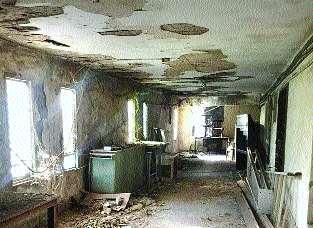 Nehru library to be disturbed | नेहरू ग्रंथालयाला दुरवस्थेची वाळवी