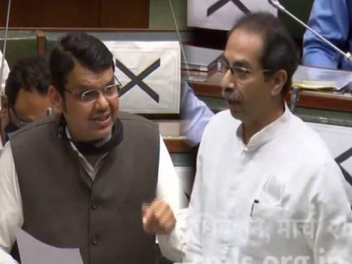 Maharashtra Vidhan Sabha Budget Session BJP MLA Ashish Shelar Criticized Thackeray Government | शासनाची ४ खाती चालवणारे 'त्या' बाहेरच्या व्यक्ती कोण?; भाजपा आमदाराचा सभागृहात गौप्यस्फोट