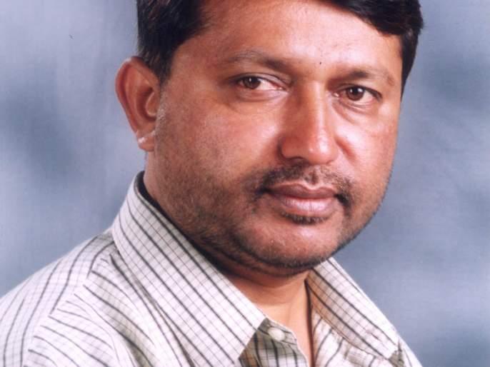 Need to dismiss smart city company: Shahu Khaire | स्मार्ट सिटी कंपनीच बरखास्त करण्याची गरज : शाहू खैरे
