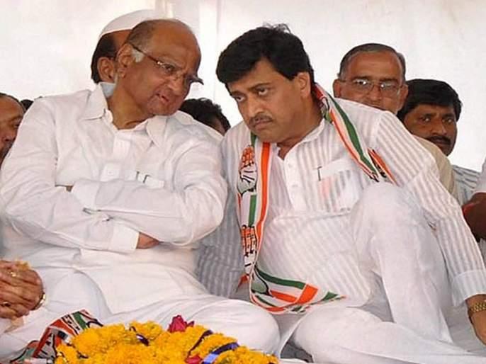 Lok Sabha Election Results 2019 congress ncps motive completely failed in maharashtra says shiv sena | लोकसभा निवडणूक निकाल 2019: विरोधकांचे मनसुबे धुळीला मिळवणारा कौल