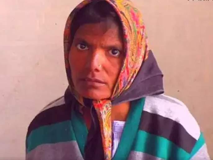 sharda Devi fighting with Covid 19 from Nearly Five Months   'ती' ५ महिन्यांपासून कोरोनाशी लढतेय; ३१ रिपोर्ट पॉझिटिव्ह आल्यानं डॉक्टर बुचकळ्यात