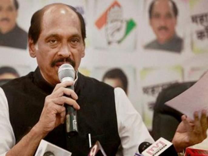 Insurgency in the BJP, the headache of the Shiv Sena! | बंडखोरी भाजपमध्ये, डोकेदुखी शिवसेनेला!