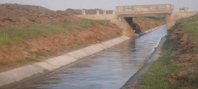 Plan to release water in a single lake for Solapur city approved | सोलापूर शहरासाठी एकरुख तलावात पाणी सोडण्याची योजना मंजूर