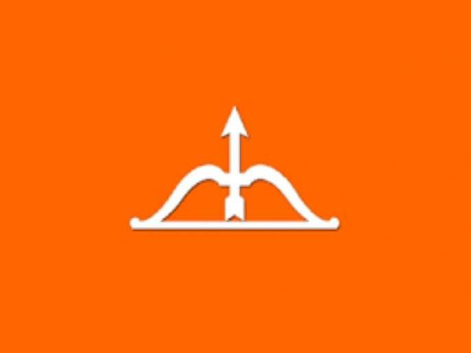 Maharashtra Election 2019 : Did the Shiv Sena follow the alliance religion? | महाराष्ट्र निवडणूक २०१९ : पुणे शहरात शिवसेनेने युती धर्म पाळला का?