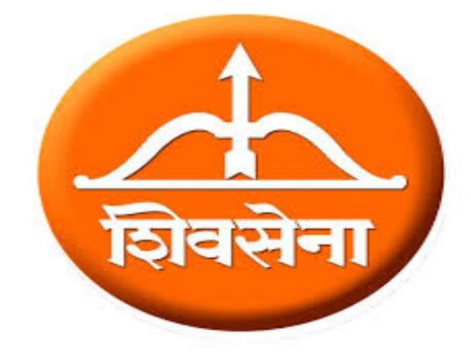 Maharashtra Election Result 2019 : After the city of Pune, the voice of Shiv Sena exits from the district | महाराष्ट्र निवडणूक निकाल २०१९ : पुणे शहरानंतर जिल्ह्यातूनही शिवसेनेचा ''आव्वाज '' हद्दपार