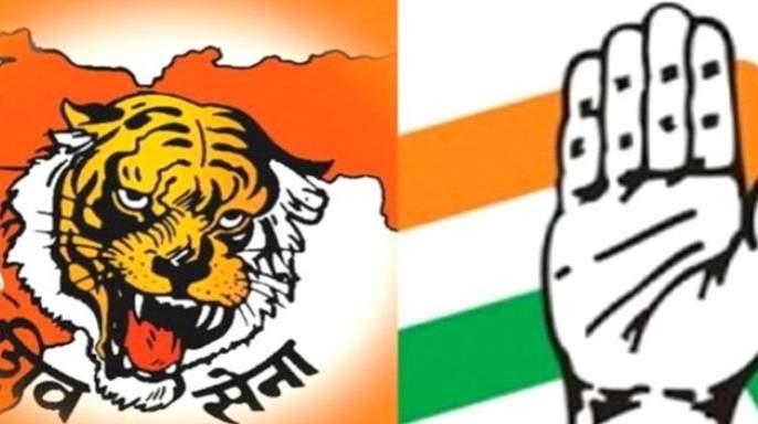Shiv Sena, Congress lead in Akala Municipal Corporation Standing Committee election | अकाेला मनपा स्थायी समिती सभापतीपदाच्या निवडणुकीत सेना, काँग्रेसची आघाडी