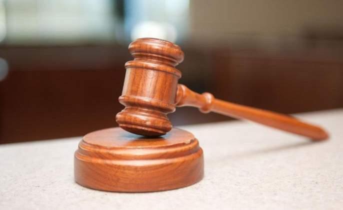 Sessions Court: Vikram Rathore of Yuva Sena hit | सत्र न्यायालय : युवा सेनेच्या विक्रम राठोडला दणका