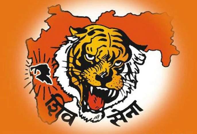 Maharashtra Election, Maharashtra Government: Shiv Sena leader Abdul Sattar Say's New Government will form in Maharashtra in next week | खबरदार, सेनेचे आमदार फोडण्याचा प्रयत्न केल्यास डोकं फोडू, हातपाय तोडू;शिवसेना नेत्याचा इशारा