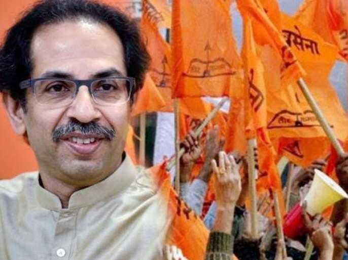 Decide what is in the war; It is not good to talk about the debate, Shiv Sena's attack | युतीचे काय ते ठरवा; तर्राट बोलणे बरे नाही, शिवसेनेचा हल्लाबोल