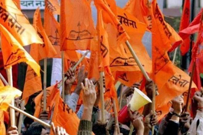 Maharashtra Election, Maharashtra Government: Shiv Sena's big leader on the income tax department's radar? | Maharashtra Government: आयकर विभागाच्या रडारवर शिवसेनेचे बडे नेते?