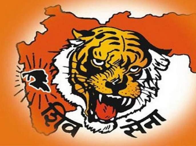 Maharashtra Election 2019: Will not cross the Mahayuti 200 seats; Shiv Sena leader Manohar Joshi statement | महाराष्ट्र निवडणूक २०१९: महायुती २०० चा आकडा पार करणार नाही; शिवसेनेच्या मोठ्या नेत्यानं केलं विधान