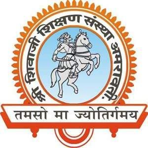 Notice of contempt to Shivaji Education Secretary | शिवाजी शिक्षण संस्था सचिवांना अवमानना नोटीस