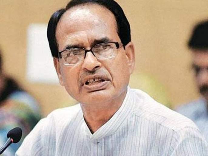 A petition has been filed in the SC by BJP seeking floor test in Madhya Pradesh Assembly sna | मध्य प्रदेशातील बहुमत चाचणी प्रकरण आता सर्वोच्च न्यायालयात, भाजपाकडून याचिका दाखल