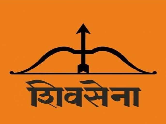 Future of candidates will decide the percentage of voting; Challenge of maintaining mass appeal before Shiv Sena | मतदानाची टक्केवारीच ठरवेल उमेदवारांचे भवितव्य; शिवसेनेसमोर जनाधार टिकविण्याचे आव्हान