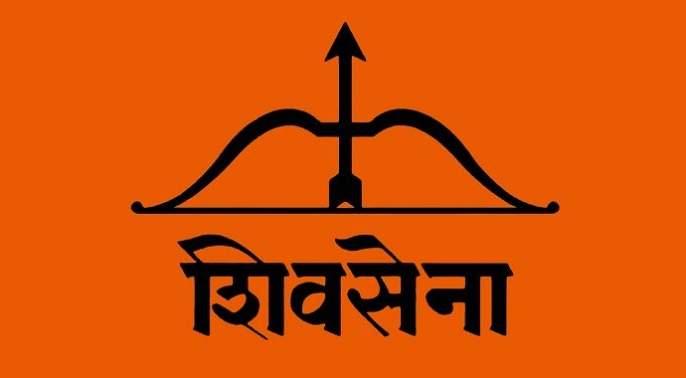 Shiv Sena currently has 'night games'! Kesarkar and Ramdas Kadam charged | शिवसेनेत सध्या 'रात्रीस खेळ चाले'! केसरकर आणि रामदास कदमांवर जादूटोणा केल्याचा आरोप