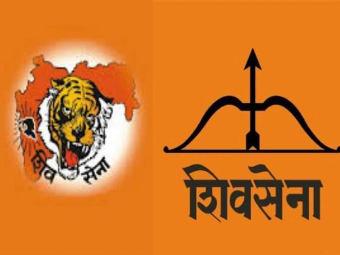Maharashtra Election 2019: BJP still has a voice against Shiv Sena | महाराष्ट्र निवडणूक 2019: भाजपमध्ये अजूनही शिवसेनाविरोधीच सूर; पेच कायम