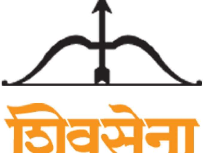Interviews of aspirants from Marathwada conducted by Shiv Sena | शिवसेनेने घेतल्या मराठवाड्यातील इच्छुकांच्या मुलाखती