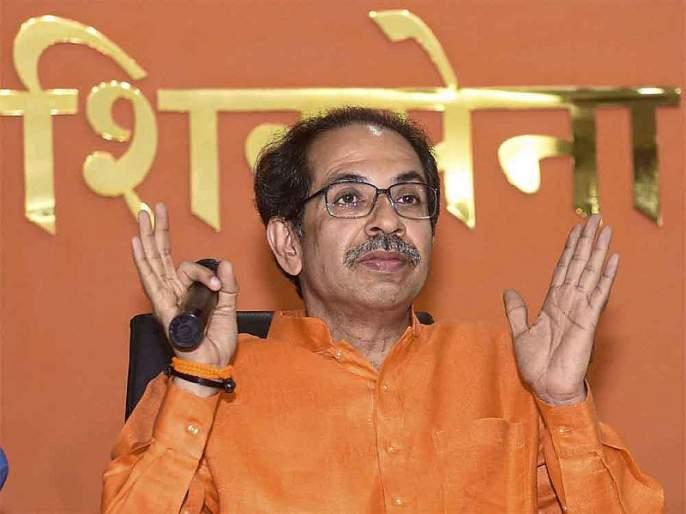 'Tax free in Maharashtra' tanaji movie and chhapak, satyajeet tambe demand | 'महाराष्ट्रात तानाजी अन् छपाक टॅक्स फ्री करा', मुख्यमंत्र्यांकडे केली मागणी