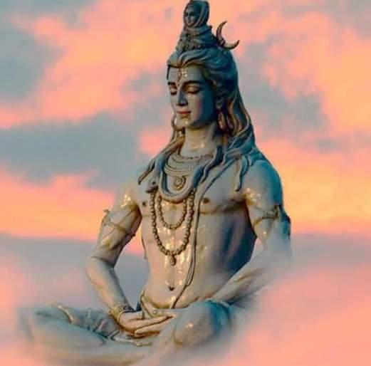 Festival Shravan ...! | पवित्र अन् उत्सवी श्रावण...!