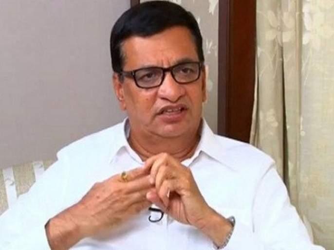'This Multistarr movie will succeed', balasaheb thorad on ashok chavan statement   'हा मल्टीस्टारर सिनेमा यशस्वी होणार', चव्हाणांच्या वक्तव्यानंतर थोरांतांचे स्पष्टीकरण