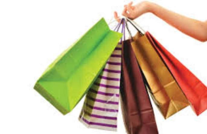 coronavirus: 40% of consumers take most of the goods home delivery | coronavirus: कोरोनाच्या भीतीपोटी तब्बल ४० टक्के ग्राहक घेतात बहुतांशी सामान घरपोच
