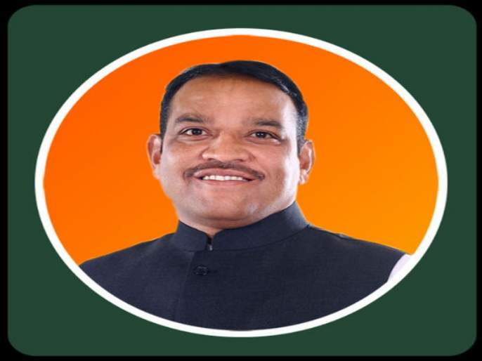 Mandal's worker, business councilor, leader of the MPs | मंडळाचा कार्यकर्ता, व्यावसायिक नगरसेवक, नेता ते खासदार