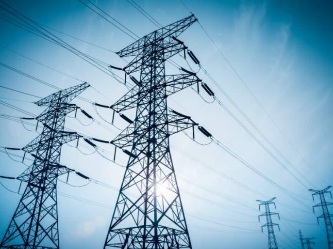 Lockdown: 'Wave off electricity bill' agitation from 'Aap' across the state tomorrow pnm | Lockdown: सर्वसामान्यांना दिलासा द्या; 'आप'कडूनउद्या राज्यभरात 'वीजबिल माफ करा' आंदोलन