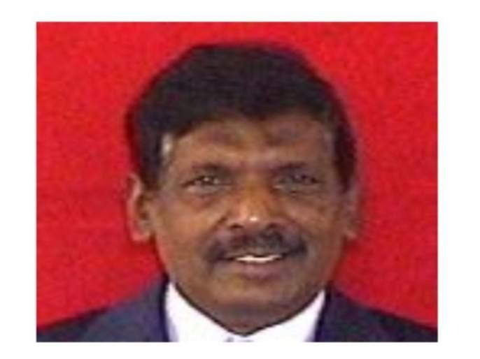 Former Goa Deputy Speaker Simon D'Souza dies   गोव्याचे माजी उपसभापती सायमन डिसोझा यांचे निधन