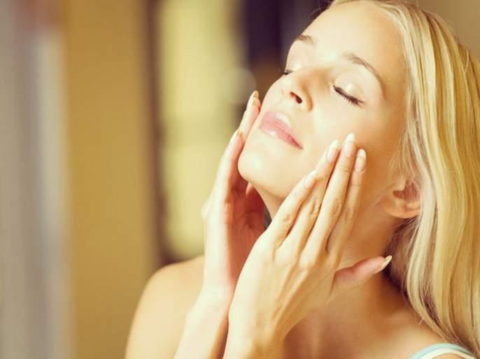 This home made skin serum is best in winter fairness | त्वचा उजळवण्यासाठी थंडीत मदत करेल 'हे' सीरम; असं करा तयार