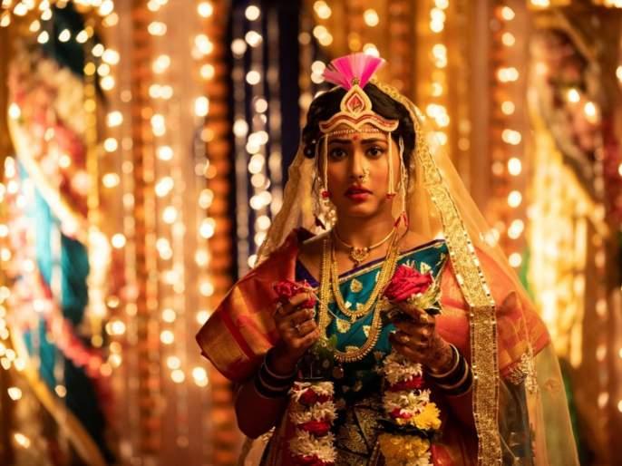 Saata Jalmachya Gathi Tv Serial New Twist | 'साता जल्माच्या गाठी'मध्ये पाहायला मिळणार नवा संघर्ष,मालिकेत येणार मोठा ट्विस्ट