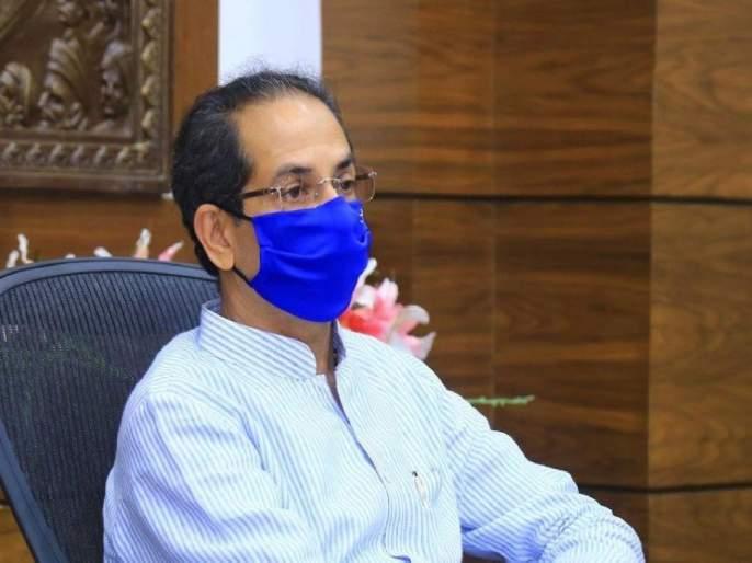 "Remdesivir Crisis Pravin Darekar Target Thackeray government over Dr Rajendra Shingane Statement   Remdesivir: ""रेमडेसिवीरचे टेंडर फिस्कटले, कमिशनही बुडाले म्हणून ठाकरे सरकारनं कुभांड रचले"""