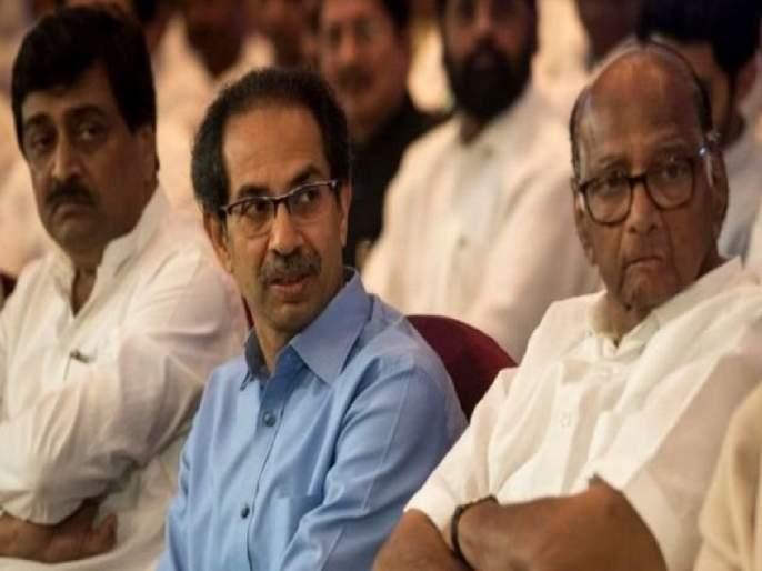 "Coronavirus Lockdown Maharashtra: BJP Keshav Updhye criticism on Thackeray government | Coronavirus: ""कन्फ्युजन ही कन्फ्युजन है, सोल्युशन का पता नहीं""; ठाकरे सरकारवर भाजपाची फिल्मीस्टाईल टीका"
