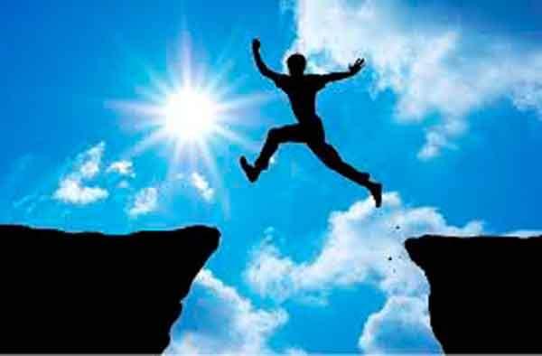 Positive self-talk is important ...! | सकारात्मक स्वसंवाद महत्त्वाचा...!