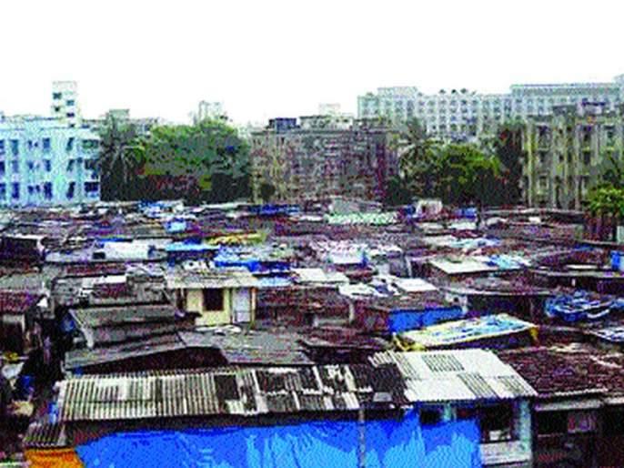 One storey huts will also provide protection to the municipality, benefit of the slums coming up with road widening | एक मजली झोपड्यांनाही मिळणार पालिकेचे संरक्षण, रस्ता रुंदीकरणात येणाऱ्या झोपड्यांना लाभ