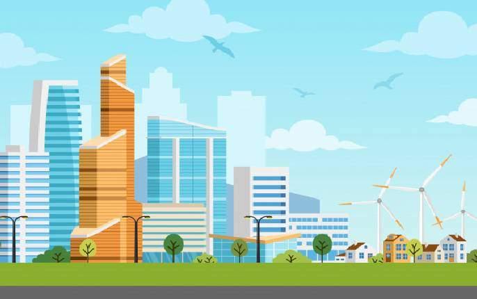 Article on Smart City irregular works in Nashik as well as all city of state | नावात स्मार्ट असून उपयोगाचे नाही, तर कामात हे 'स्मार्ट'पण दिसायला हवे