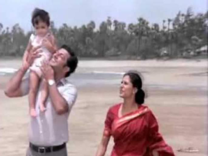 Dr. Jabbar Patel memoried about Umbartha and Girish Karnad | उंबरठा आणि गिरीश कर्नाड ; जब्बार पटेल यांनी जागवल्या आठवणी(व्हिडीओ)