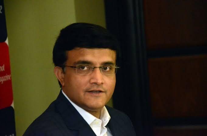 BCCI president Sourav Ganguly tenure may not be increase   सौरव गांगुलीचे वाढू शकते टेंशन; जास्त काळ अध्यक्ष पदावर राहता येणार नसल्याचे संकेत