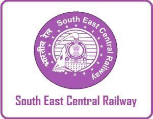 22 crores rupees received by Railway from ticket sale | तिकीट विक्रीतून रेल्वेला मिळाले २२ कोटी रुपये
