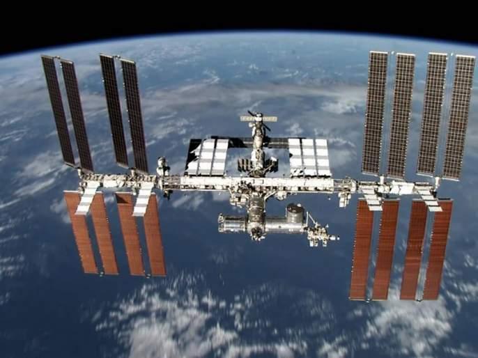 Now India will establish its own space station, ISRO chief | आता भारत स्थापन करणार स्वत:चे अंतराळ स्थानक, इस्रो प्रमुखांची माहिती