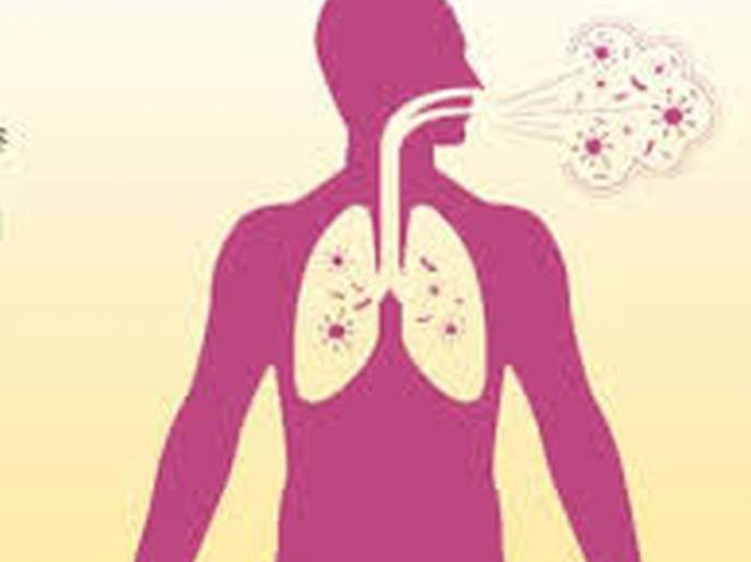 Special Campaign for Tuberculosis Survey in the State! | राज्यात क्षयरुग्णांच्या सर्वेक्षणासाठी विशेष मोहीम!