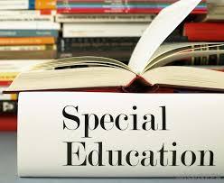 Special training for 9 00 teachers in 74 international schools in the state! | राज्यातील ७४ आंतरराष्ट्रीय शाळांमधील ९00 शिक्षकांना विशेष प्रशिक्षण!