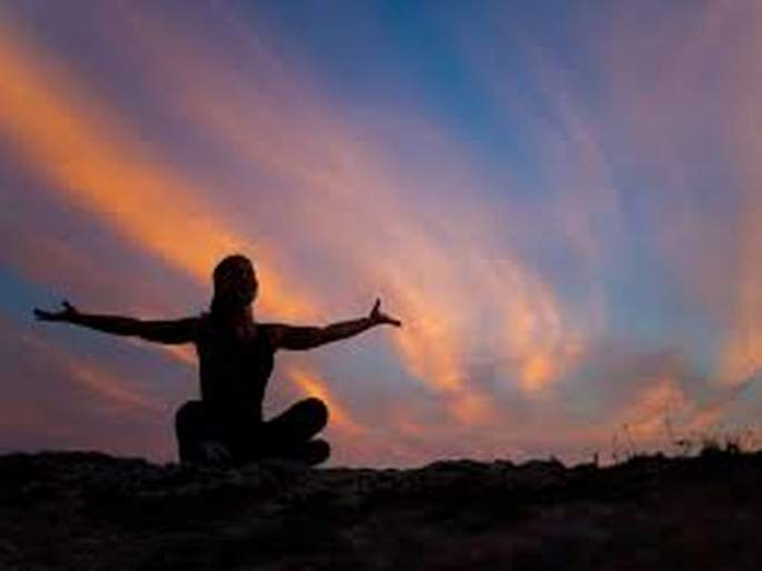 Study of Vipassana | विपश्यनेचा अभ्यास