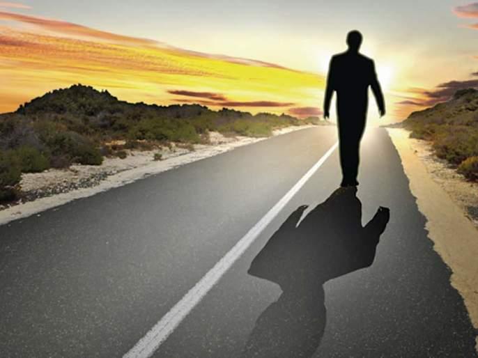 Joy wave: The way to stay motivated   आनंद तरंग: प्रेरित राहण्याचा मार्ग