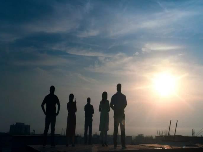 New Crime Show 'Special 5' on Star Pravah | स्टार प्रवाहवर नवा क्राईम शो 'स्पेशल ५'