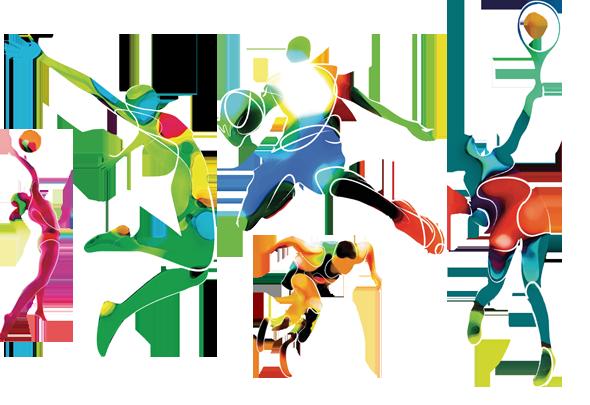 jaltaran, Gymnastics, Maharashtra's golden fourscore | जलतरण, जिम्नॅस्टिकमध्ये महाराष्ट्राचा सुवर्ण चौकार