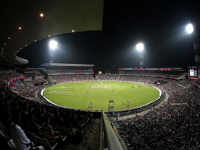 Shocking! cricket Coach arrested for spot fixing in Karnataka premier league   धक्कादायक! क्रिकेट स्पॉट फिक्सिंगप्रकरणी एका प्रशिक्षकाला अटक